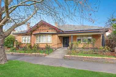 707 Mair Street, Ballarat Central VIC 3350 - Sold Medical