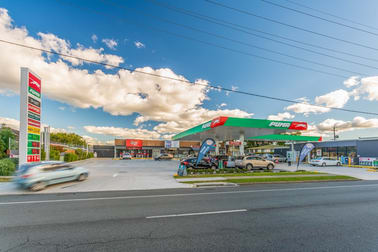 286 King Street Caboolture QLD 4510 - Image 1