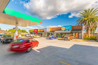 286 King Street Caboolture QLD 4510 - Image 2