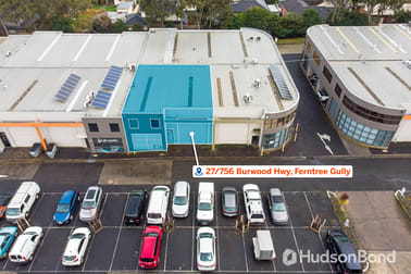 27/756 Burwood Highway Ferntree Gully VIC 3156 - Image 1