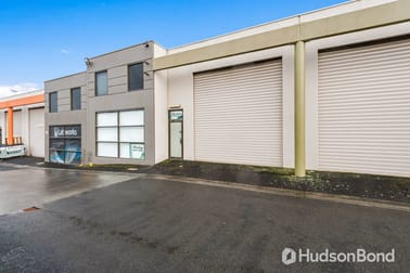 27/756 Burwood Highway Ferntree Gully VIC 3156 - Image 2