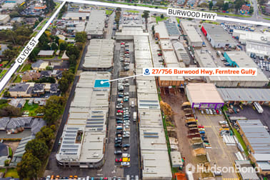 27/756 Burwood Highway Ferntree Gully VIC 3156 - Image 3