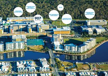 Proposed Lot 907 Cnr Eccles Boulevard & Florey Boulevard Birtinya QLD 4575 - Image 2