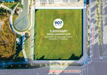 Proposed Lot 907 Cnr Eccles Boulevard & Florey Boulevard Birtinya QLD 4575 - Image 3