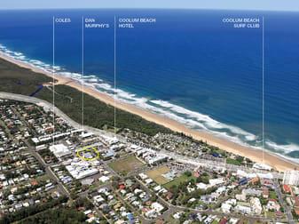 7/19 Birtwill Street Coolum Beach QLD 4573 - Image 1