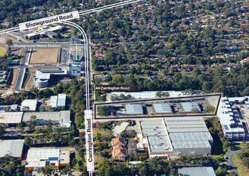 44 Carrington Road Castle Hill NSW 2154 - Image 1