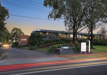 44 Carrington Road Castle Hill NSW 2154 - Image 2