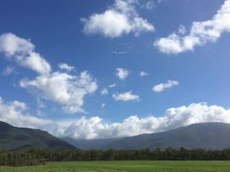 86 Webb Road Majors Creek QLD 4816 - Image 2