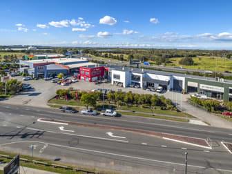 1/601 Nudgee Road Hendra QLD 4011 - Image 3