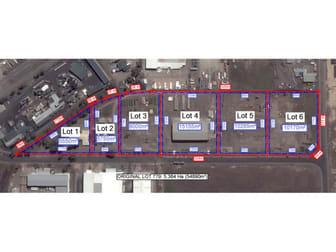Lot 6/14-64 Industrial Avenue Bohle QLD 4818 - Image 1
