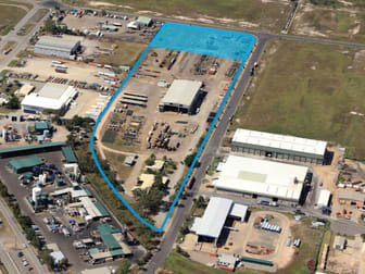 Lot 6/14-64 Industrial Avenue Bohle QLD 4818 - Image 2