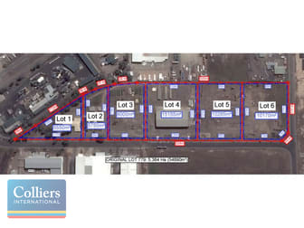 Lot 5/14-64 Industrial Avenue Bohle QLD 4818 - Image 1
