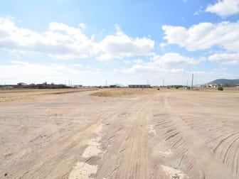 Lot 5/14-64 Industrial Avenue Bohle QLD 4818 - Image 2