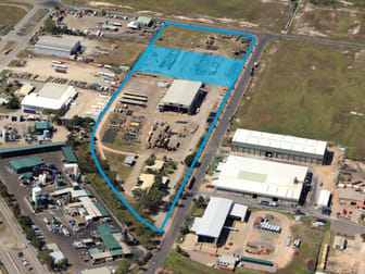 Lot 5/14-64 Industrial Avenue Bohle QLD 4818 - Image 3