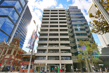 18/68 St Georges Terrace Perth WA 6000 - Image 1
