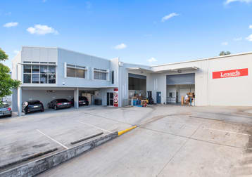 14 Tombo Street Capalaba QLD 4157 - Image 1