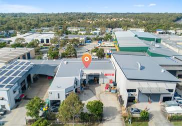 14 Tombo Street Capalaba QLD 4157 - Image 2