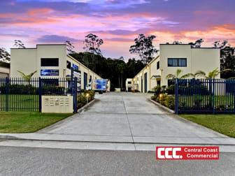 7/26 Tathra Street West Gosford NSW 2250 - Image 1