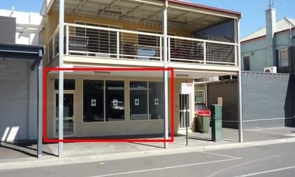 56a Williamson Street Bendigo VIC 3550 - Image 1