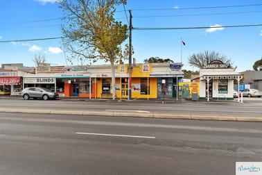 141 - 149 High  Street Kangaroo Flat VIC 3555 - Image 1
