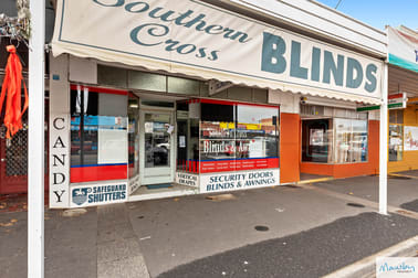 141 - 149 High  Street Kangaroo Flat VIC 3555 - Image 3