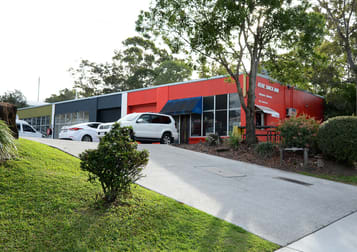 7/6 Rene Street Noosaville QLD 4566 - Image 1