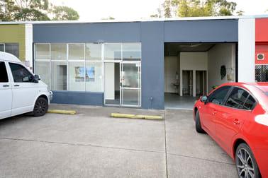 7/6 Rene Street Noosaville QLD 4566 - Image 2