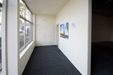 7/6 Rene Street Noosaville QLD 4566 - Image 3