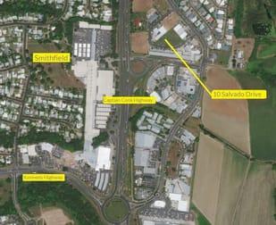 10 Salvado Drive Smithfield QLD 4878 - Image 2