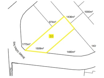 10 Salvado Drive Smithfield QLD 4878 - Image 3