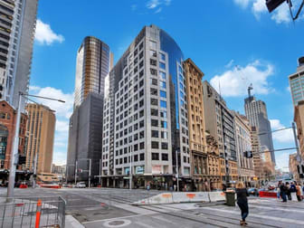 Lot 3, 2 Bridge Street Sydney NSW 2000 - Image 2
