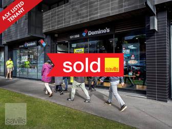 Shop 5 - 33 Flemington Road North Melbourne VIC 3051 - Image 1