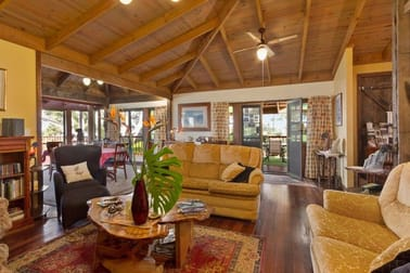19-23 Witherby Crescent Tamborine Mountain QLD 4272 - Image 3