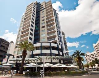 Lot 7 'Sonata Offices' 20 Queensland Avenue Broadbeach QLD 4218 - Image 1