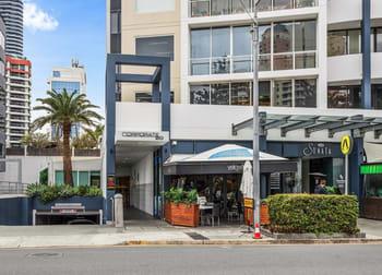 Lot 7 'Sonata Offices' 20 Queensland Avenue Broadbeach QLD 4218 - Image 2