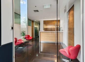 Lot 7 'Sonata Offices' 20 Queensland Avenue Broadbeach QLD 4218 - Image 3