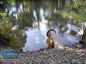 * Eden Road Cowley QLD 4871 - Image 3