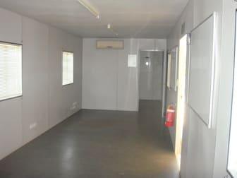 60-62 Spencer Street Roma QLD 4455 - Image 1
