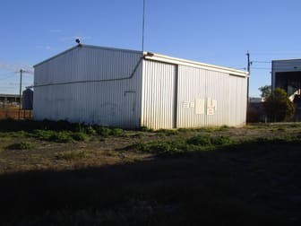 60-62 Spencer Street Roma QLD 4455 - Image 2