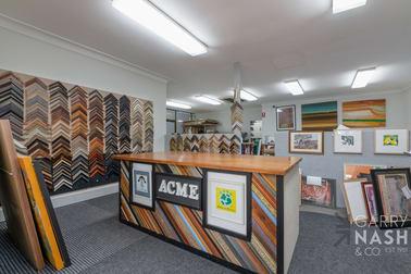 33 Reid Street Wangaratta VIC 3677 - Image 2