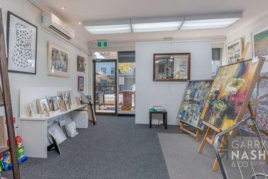 33 Reid Street Wangaratta VIC 3677 - Image 3