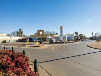 114 Bathurst Street Condobolin NSW 2877 - Image 2