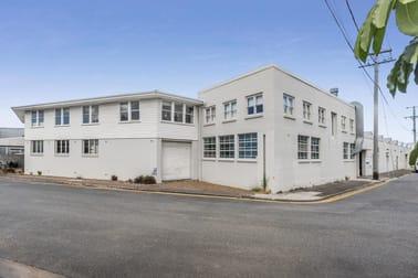 55 Kenyon Street & 42 Bunya Street Eagle Farm QLD 4009 - Image 1