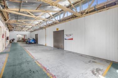 55 Kenyon Street & 42 Bunya Street Eagle Farm QLD 4009 - Image 3