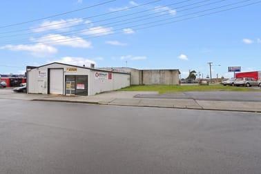 Whole/34 Reeves Street South Burnie TAS 7320 - Image 3