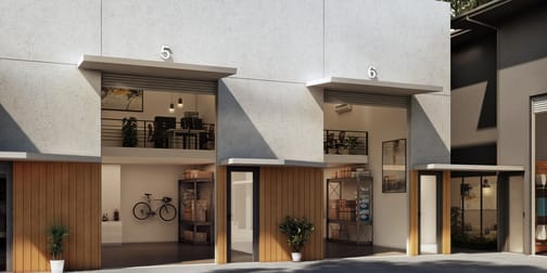 32/64 Gateway Drive Noosaville QLD 4566 - Image 1
