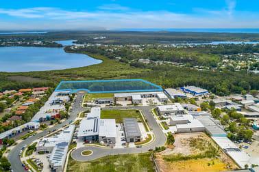 35/64 Gateway Drive Noosaville QLD 4566 - Image 1