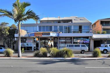 11,12,15,16 & 17/60 Manning Street Tuncurry NSW 2428 - Image 1
