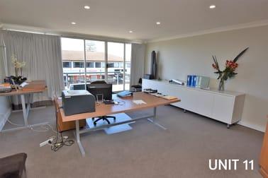 11,12,15,16 & 17/60 Manning Street Tuncurry NSW 2428 - Image 2