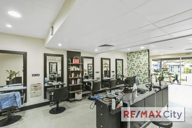 Lot 3/146 Racecourse  Road Ascot QLD 4007 - Image 3